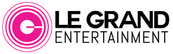Le Grand Entertainment
