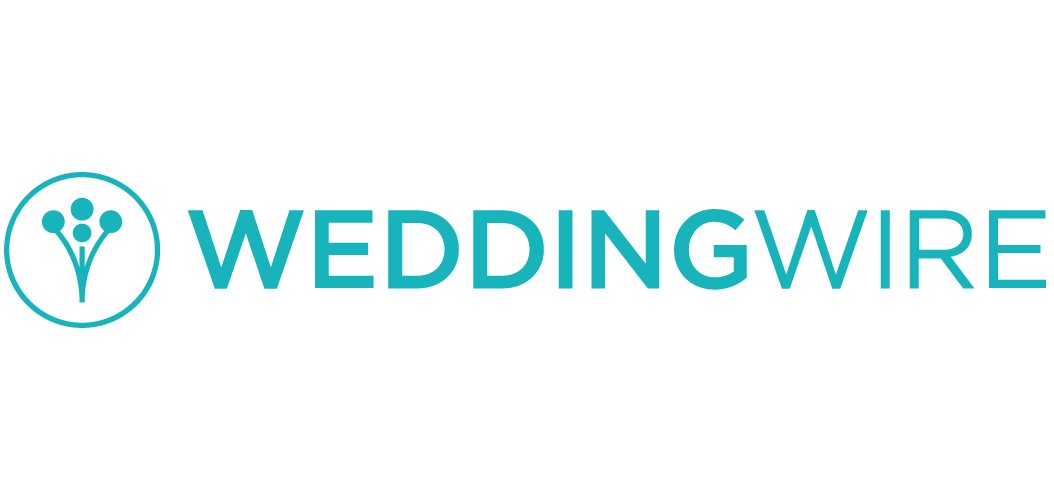 The Wedding Wire Reviews
